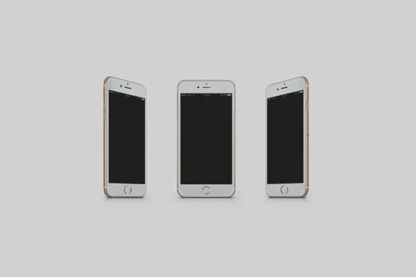 Which Apple phone is the best?
