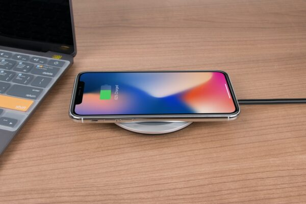 What is the Best Wireless Charger For iPhone XS MAX?