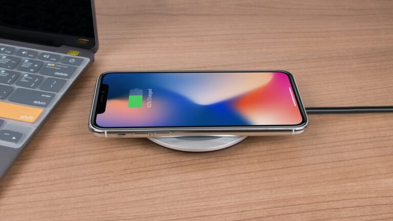 WHAT-IS-THE-BEST-WIRELESS-CHARGER-FOR-iPHONE-XS-MAX